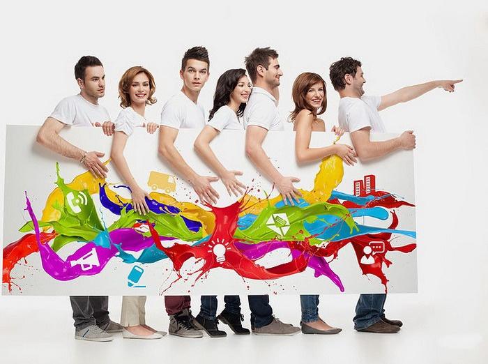 reklama-dlya-organizacii