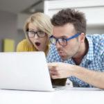 reklama-firmy-v-internete