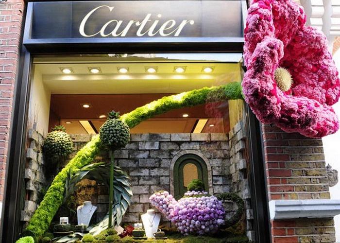 reklama-salona-cvetov